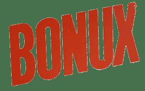 logo Bonux
