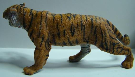 Tigre (figurine)
