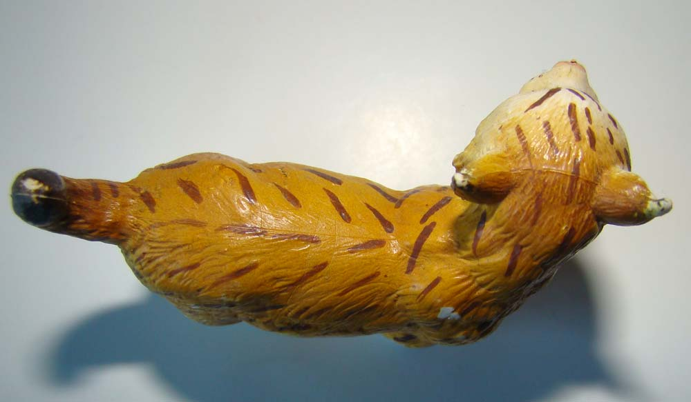 Lynx (figurine)
