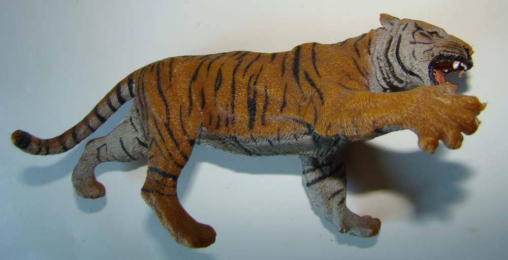 figurine de tigre Papo©