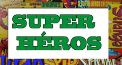 Fig-super-héros