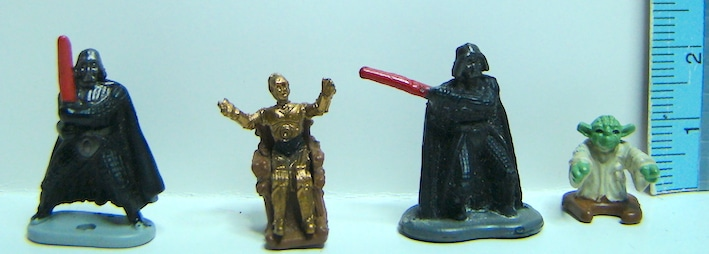 figurines-starwars-micromachines