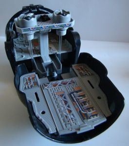 star-wars-playset-micromachines