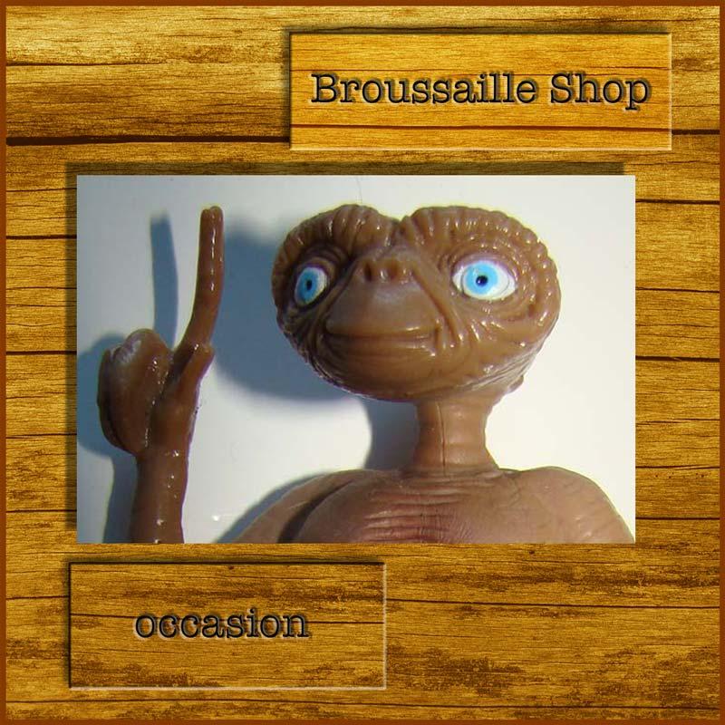 figurine-bonux-E.T l'extraterrestre
