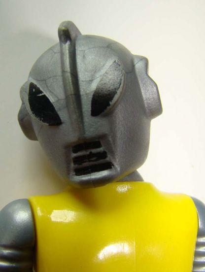 figurine-airgamboys-espace