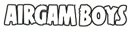 logo-airgam-boys