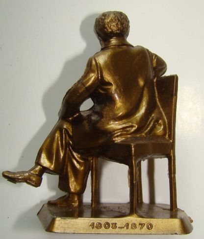 figurine-publicitaire-A.Dumas-Mokarex