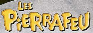 logo-Les-Pierrafeu