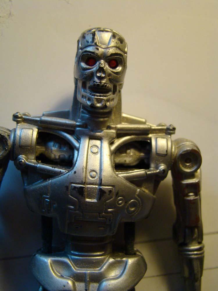 figurine-terminator-kenner-endosquelette-T-800