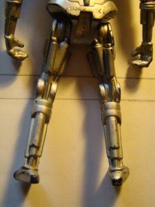 figurine-terminator-kenner-T-800