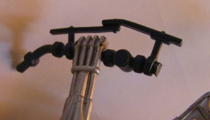 figurine-terminator-kenner-endosquelette