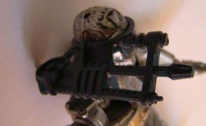 figurine-Terminator-T-800