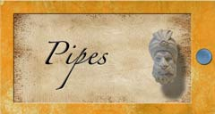 Bouton-petites-collections-pipes