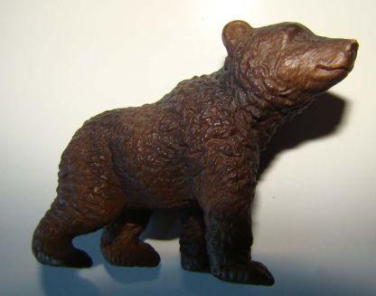 Ourson (figurine)