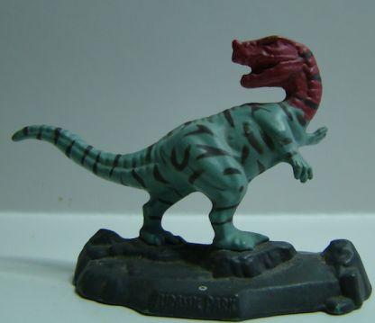 Cerasotaurus