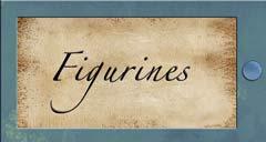 Figurines-occasion