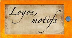 Logos-Motifs