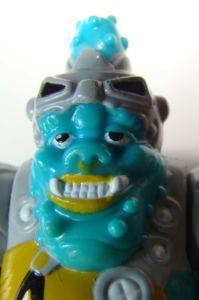 Figurine PowerRangers-space-alien-4