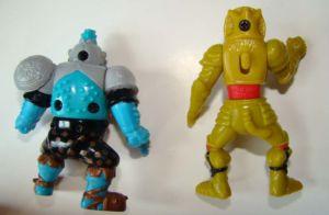 Figurines PowerRangers-space-alien-4