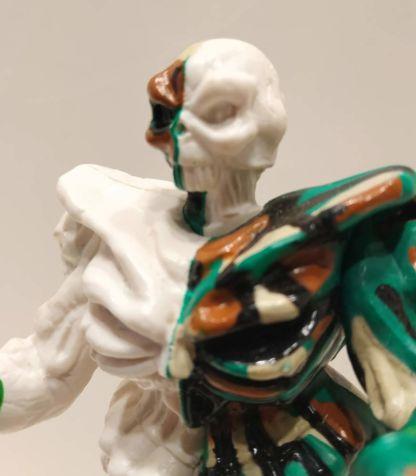 Figurine Bandai