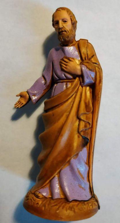 Figurine de crèche Joseph