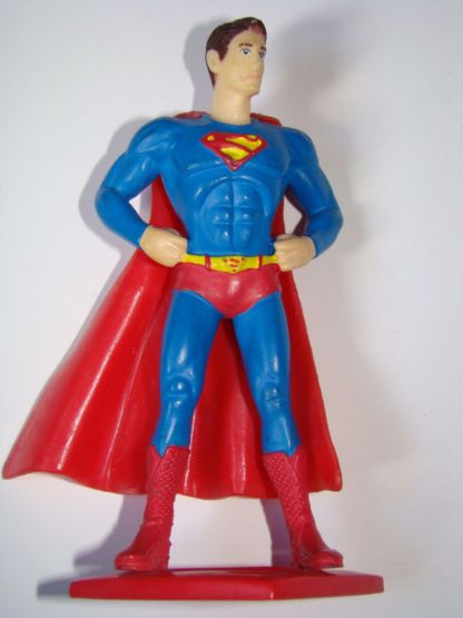 Figurine de Superman©
