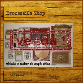 meubles-edition-atlas-(vendu)
