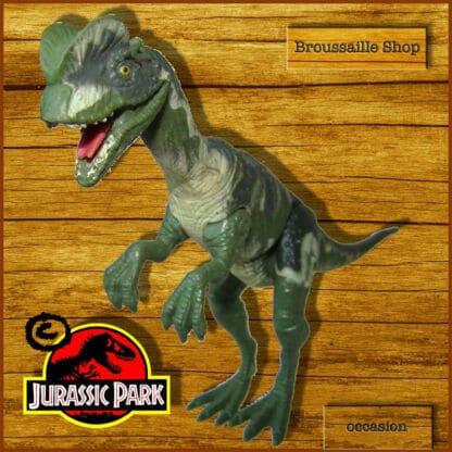 Jurassic-Park©