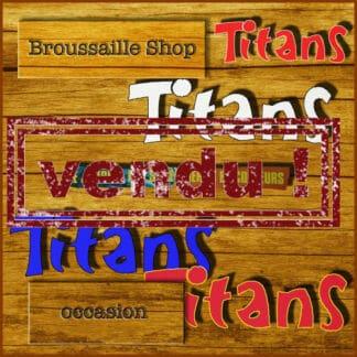 image-produit-revues-titans